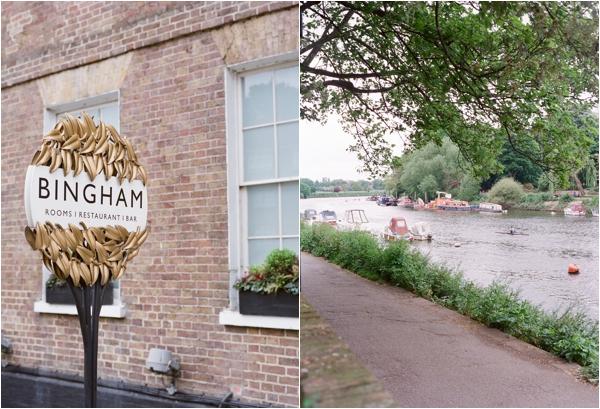 The Bingham Hotel Fine Art Film Photographer Faye Cornhill_0001