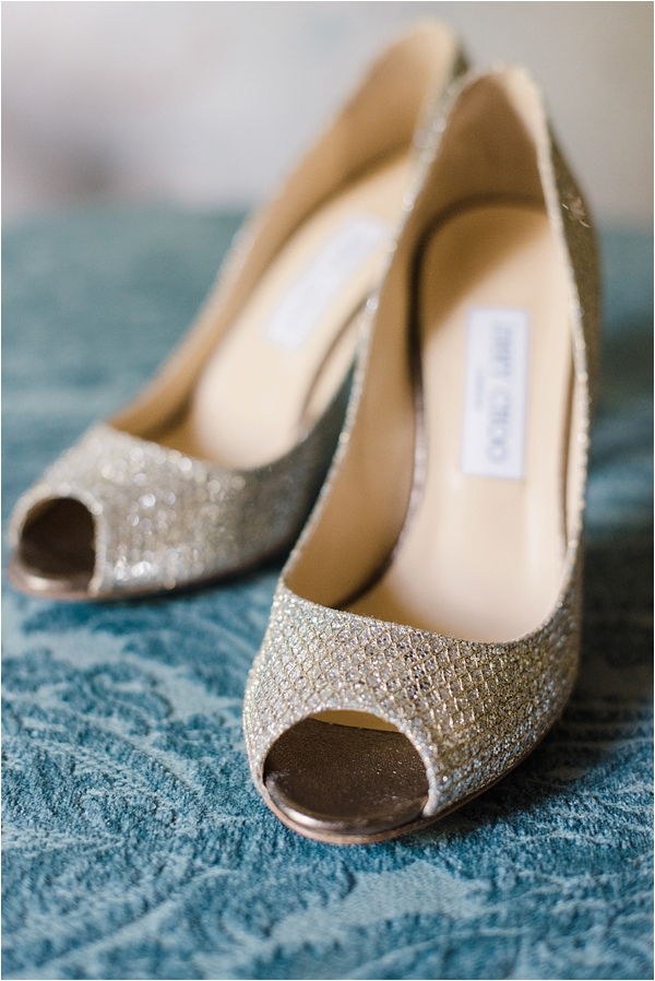 Cain Manor Weddings - Faye Cornhill Fine Art Wedding Photographer_0041