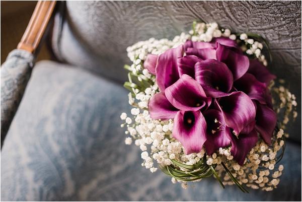 Cain Manor Weddings - Faye Cornhill Fine Art Wedding Photographer_0042