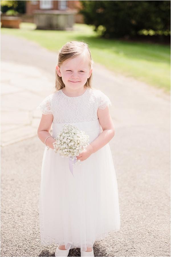 Cain Manor Weddings - Faye Cornhill Fine Art Wedding Photographer_0044