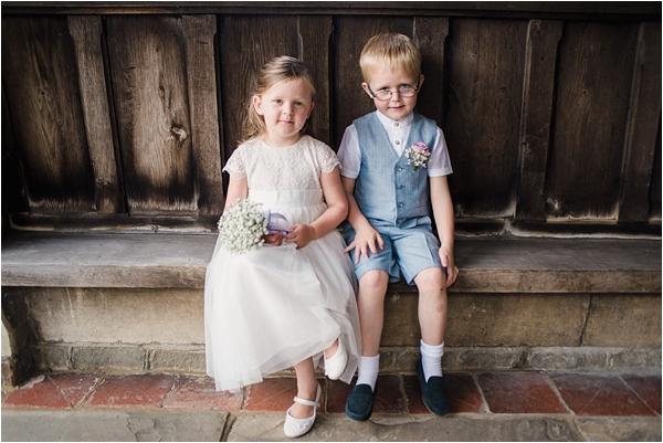 Cain Manor Weddings - Faye Cornhill Fine Art Wedding Photographer_0045
