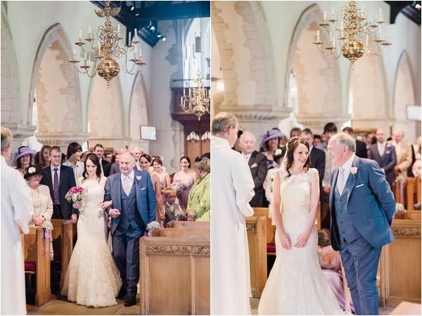 Cain Manor Weddings - Faye Cornhill Fine Art Wedding Photographer_0046