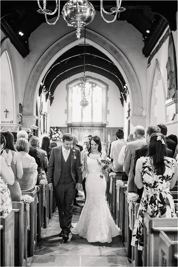 Cain Manor Weddings - Faye Cornhill Fine Art Wedding Photographer_0047