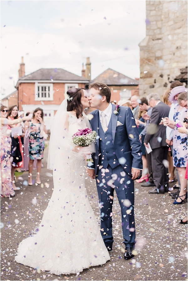 Cain Manor Weddings - Faye Cornhill Fine Art Wedding Photographer_0048