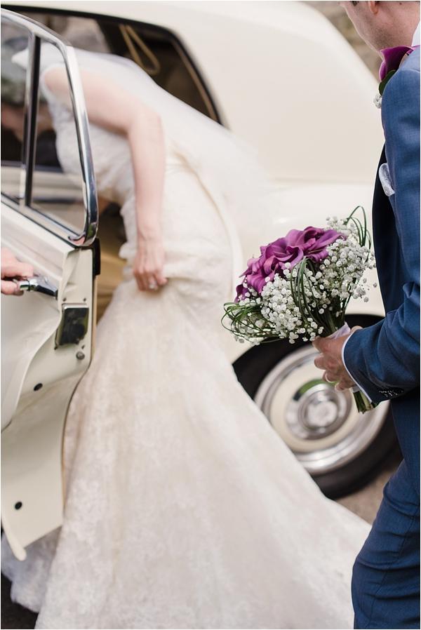 Cain Manor Weddings - Faye Cornhill Fine Art Wedding Photographer_0049