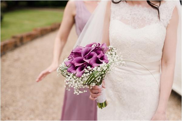Cain Manor Weddings - Faye Cornhill Fine Art Wedding Photographer_0051