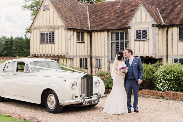 Cain Manor Weddings - Faye Cornhill Fine Art Wedding Photographer_0052