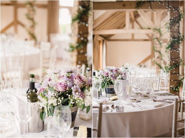 Cain Manor Weddings - Faye Cornhill Fine Art Wedding Photographer_0054