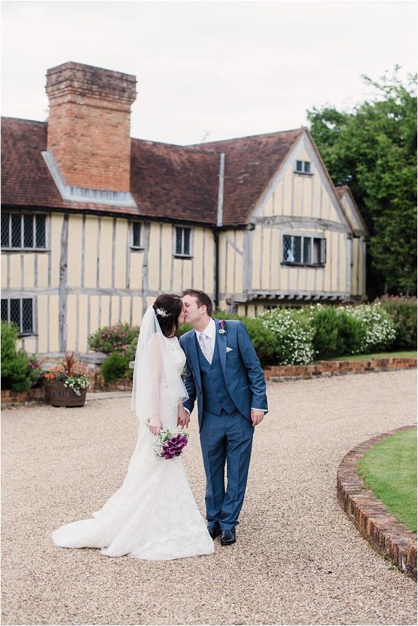 Cain Manor Weddings - Faye Cornhill Fine Art Wedding Photographer_0055