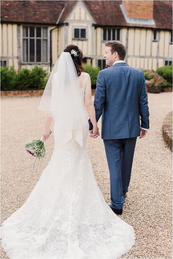 Cain Manor Weddings - Faye Cornhill Fine Art Wedding Photographer_0056
