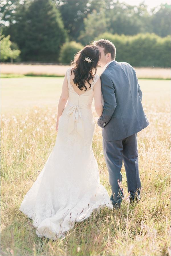 Cain Manor Weddings - Faye Cornhill Fine Art Wedding Photographer_0061