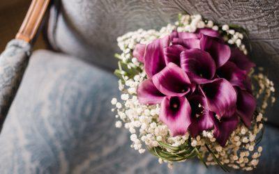Cain Manor Weddings – Laura & Richard