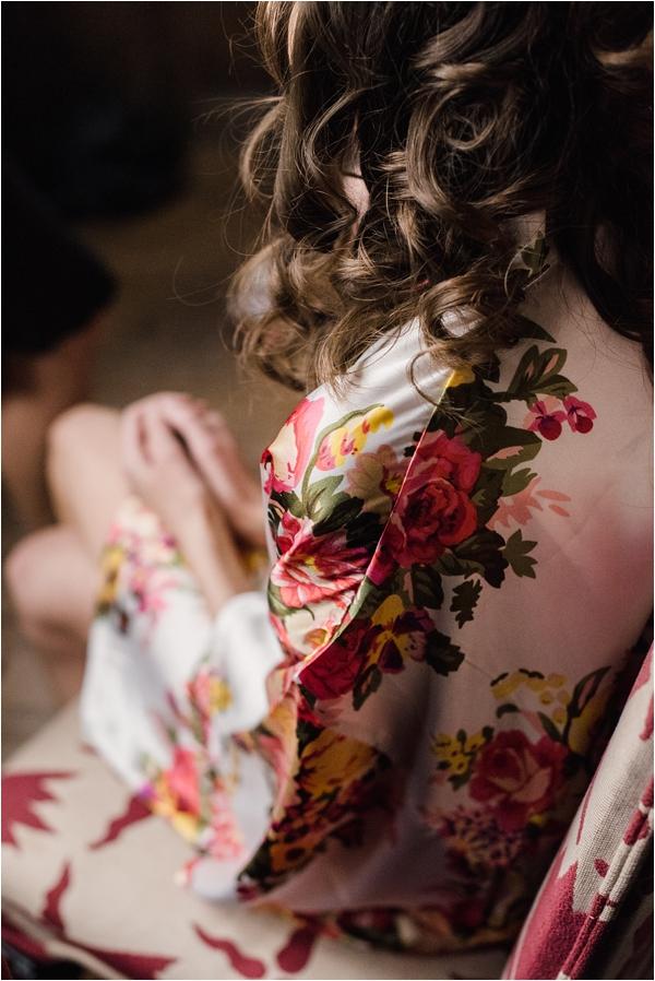 Faye Cornhill Photography - Liz & Andy_0003