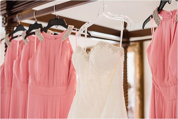 Silchester House Weddings - Faye Cornhill Fine Art Wedding Photographer_0002