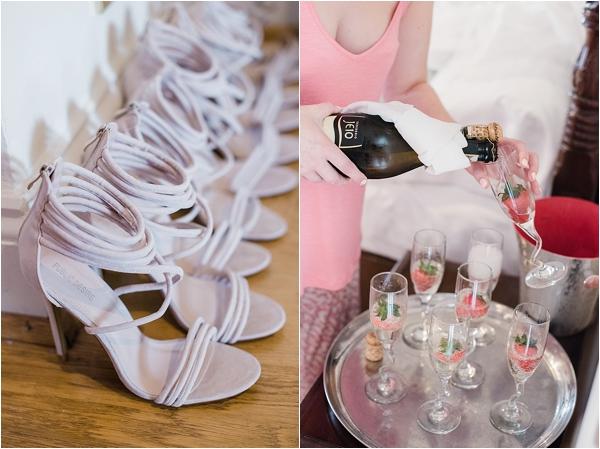 Silchester House Weddings - Faye Cornhill Fine Art Wedding Photographer_0003