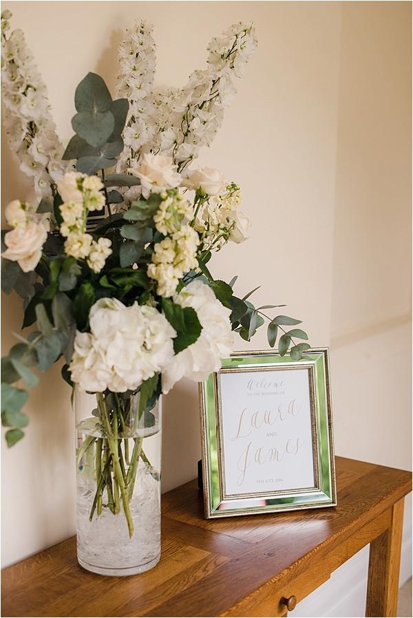 Silchester House Weddings - Faye Cornhill Fine Art Wedding Photographer_0005