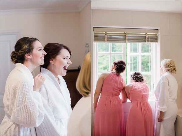 Silchester House Weddings - Faye Cornhill Fine Art Wedding Photographer_0006