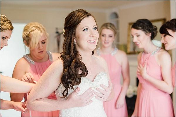 Silchester House Weddings - Faye Cornhill Fine Art Wedding Photographer_0008