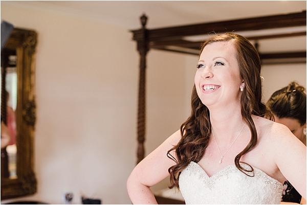 Silchester House Weddings - Faye Cornhill Fine Art Wedding Photographer_0010