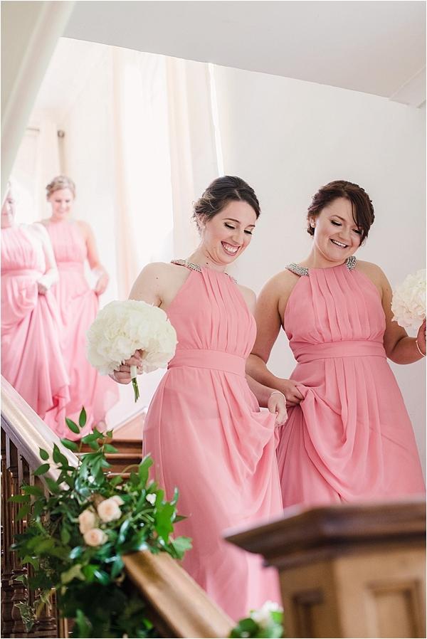 Silchester House Weddings - Faye Cornhill Fine Art Wedding Photographer_0011