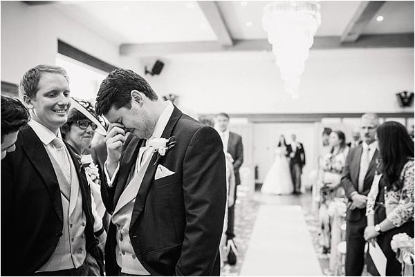 Silchester House Weddings - Faye Cornhill Fine Art Wedding Photographer_0012
