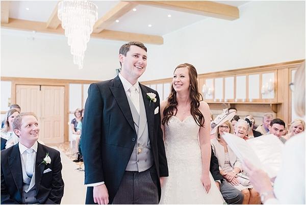 Silchester House Weddings - Faye Cornhill Fine Art Wedding Photographer_0013