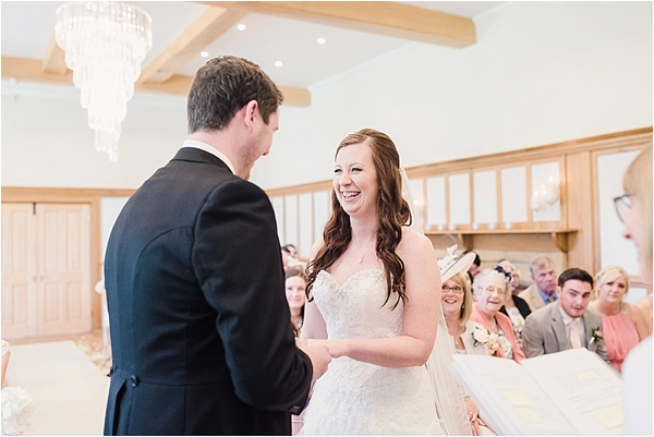 Silchester House Weddings - Faye Cornhill Fine Art Wedding Photographer_0014