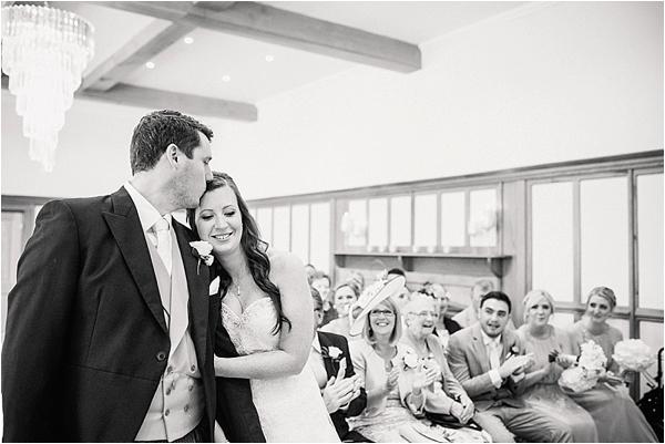 Silchester House Weddings - Faye Cornhill Fine Art Wedding Photographer_0015