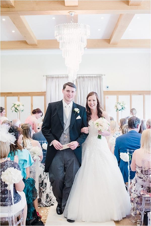Silchester House Weddings - Faye Cornhill Fine Art Wedding Photographer_0016