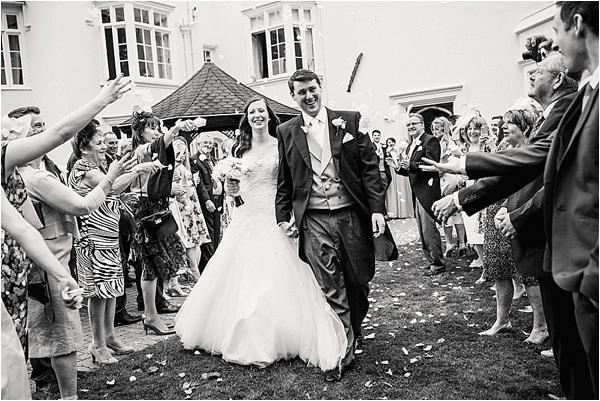 Silchester House Weddings - Faye Cornhill Fine Art Wedding Photographer_0017