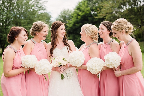 Silchester House Weddings - Faye Cornhill Fine Art Wedding Photographer_0018