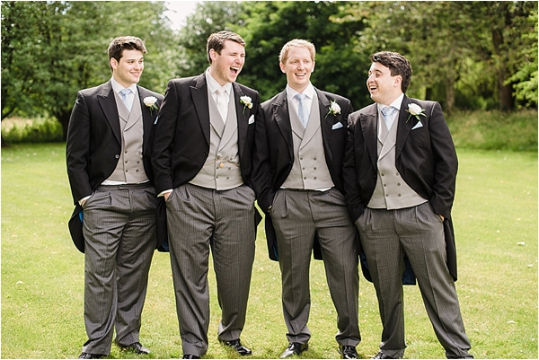 Silchester House Weddings - Faye Cornhill Fine Art Wedding Photographer_0019