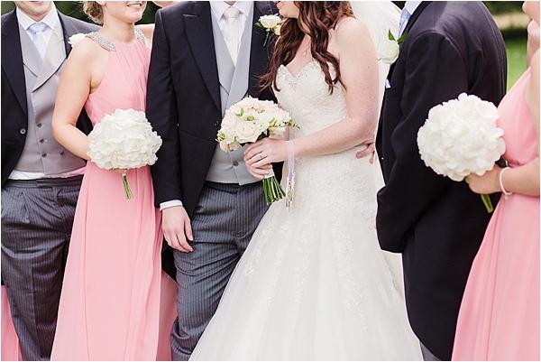 Silchester House Weddings - Faye Cornhill Fine Art Wedding Photographer_0020