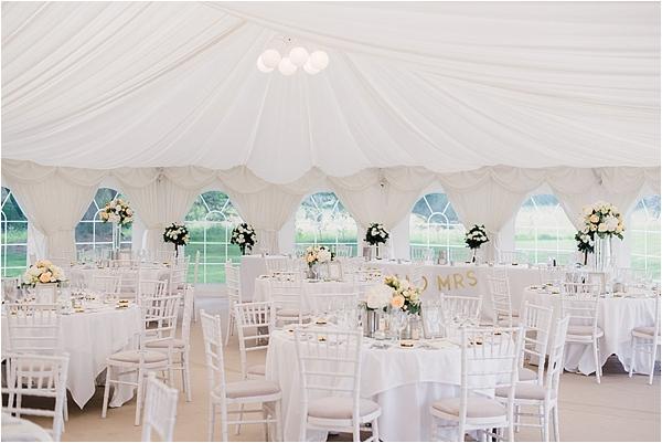 Silchester House Weddings - Faye Cornhill Fine Art Wedding Photographer_0021