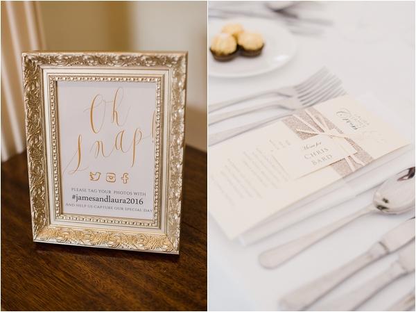 Silchester House Weddings - Faye Cornhill Fine Art Wedding Photographer_0022