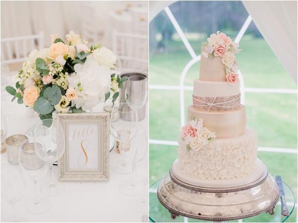 Silchester House Weddings - Faye Cornhill Fine Art Wedding Photographer_0023