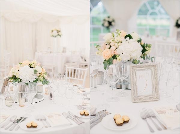 Silchester House Weddings - Faye Cornhill Fine Art Wedding Photographer_0024