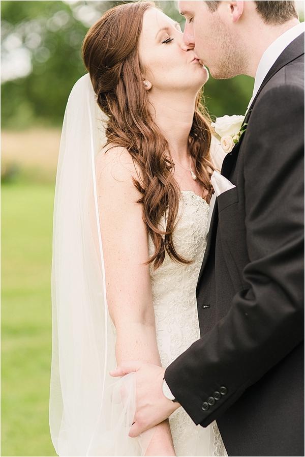 Silchester House Weddings - Faye Cornhill Fine Art Wedding Photographer_0025