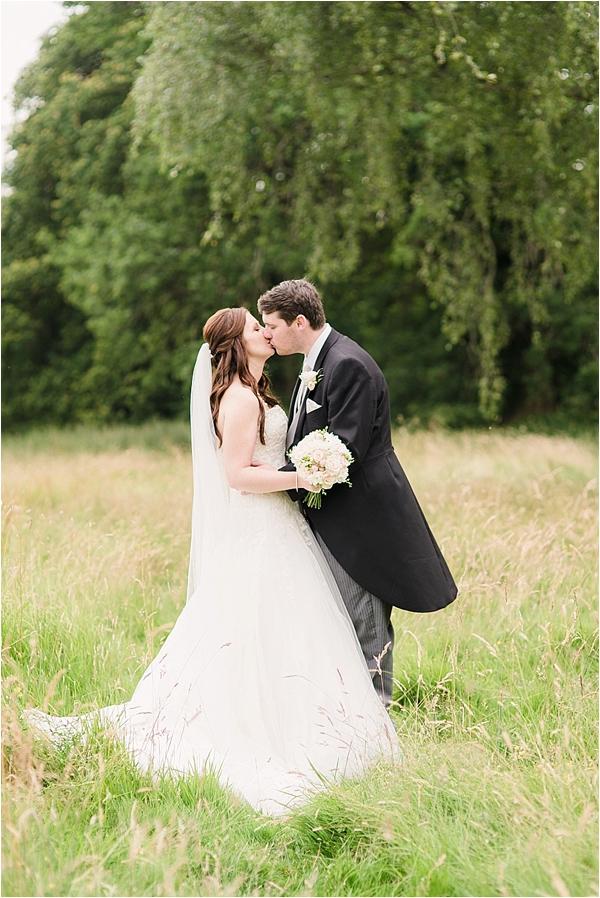 Silchester House Weddings - Faye Cornhill Fine Art Wedding Photographer_0026