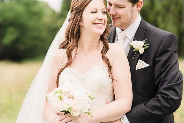 Silchester House Weddings - Faye Cornhill Fine Art Wedding Photographer_0027