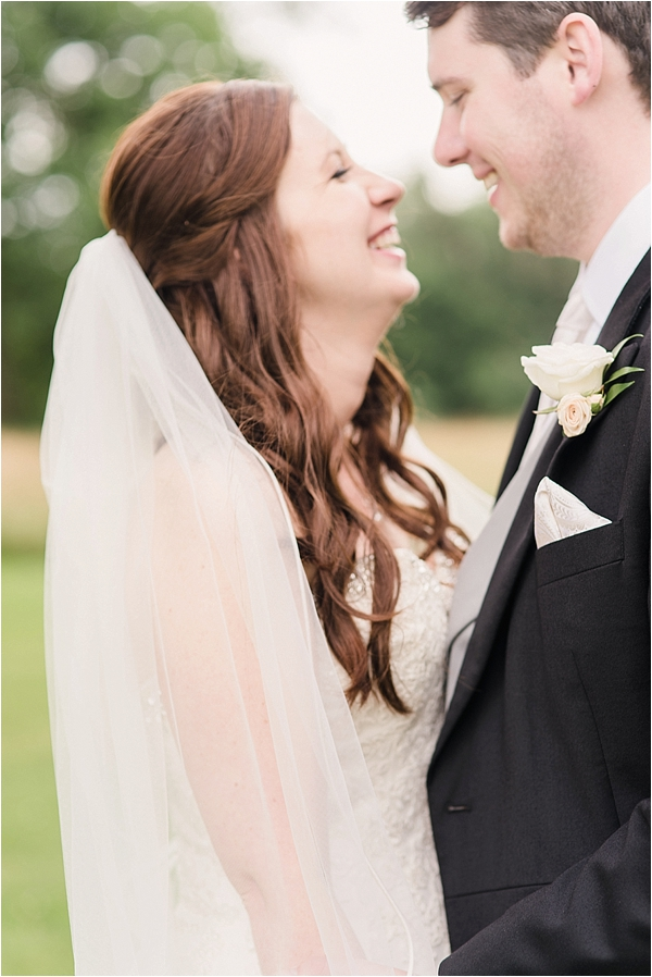 Silchester House Weddings - Faye Cornhill Fine Art Wedding Photographer_0028