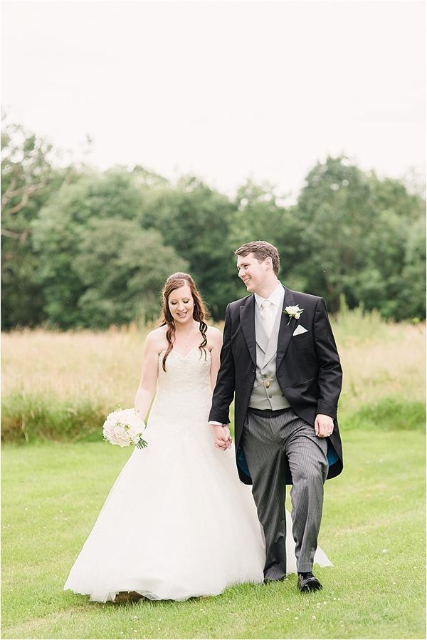 Silchester House Weddings - Faye Cornhill Fine Art Wedding Photographer_0029