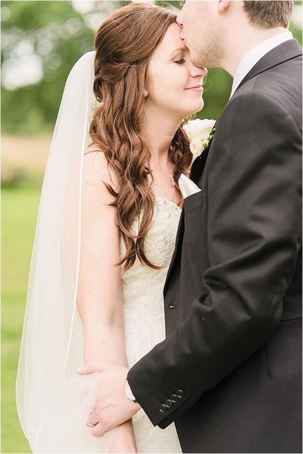 Silchester House Weddings - Faye Cornhill Fine Art Wedding Photographer_0030