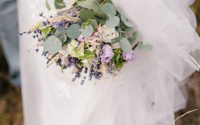 Fine Art Wedding Photography – Cain Manor