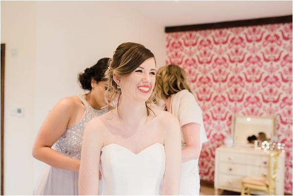 Milling Barn Weddings Fine Art Wedding Photographer Faye Cornhill_0005