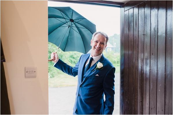 Milling Barn Weddings Fine Art Wedding Photographer Faye Cornhill_0006