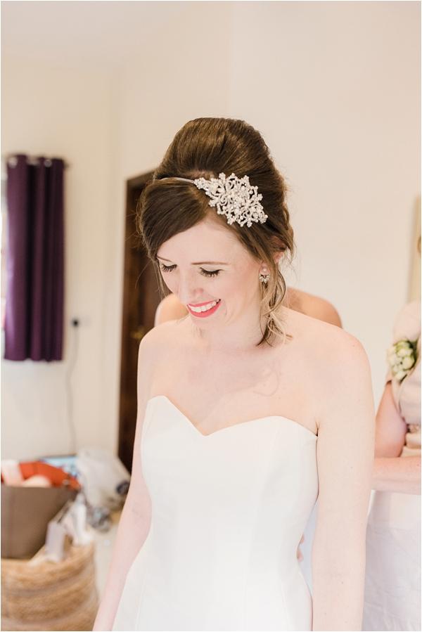 Milling Barn Weddings Fine Art Wedding Photographer Faye Cornhill_0007