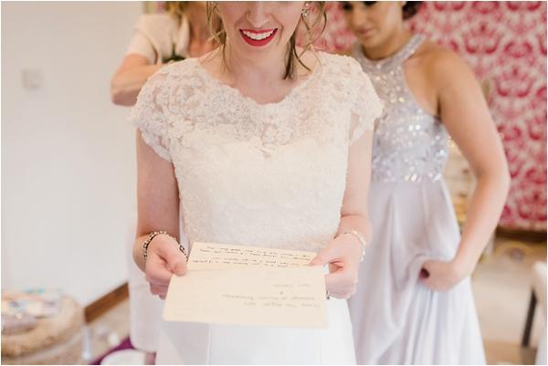 Milling Barn Weddings Fine Art Wedding Photographer Faye Cornhill_0008