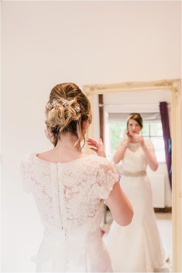 Milling Barn Weddings Fine Art Wedding Photographer Faye Cornhill_0009
