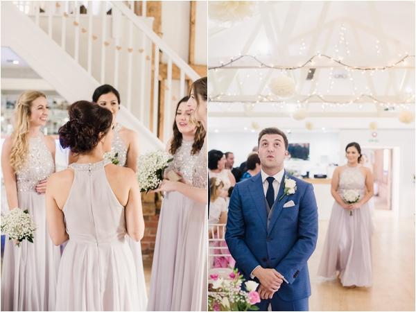Milling Barn Weddings Fine Art Wedding Photographer Faye Cornhill_0011